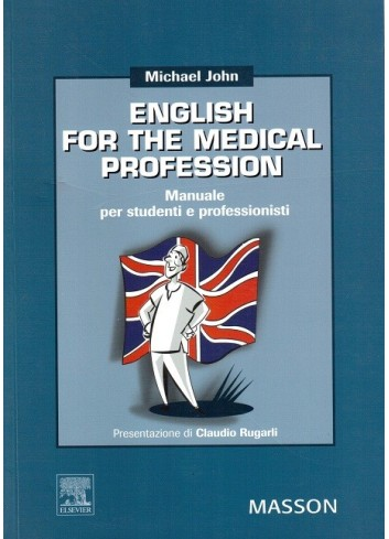 English for the medical...