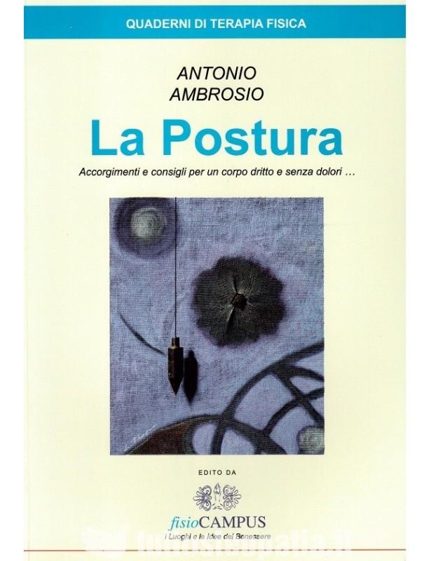 La Postura - Antonio Ambrosio