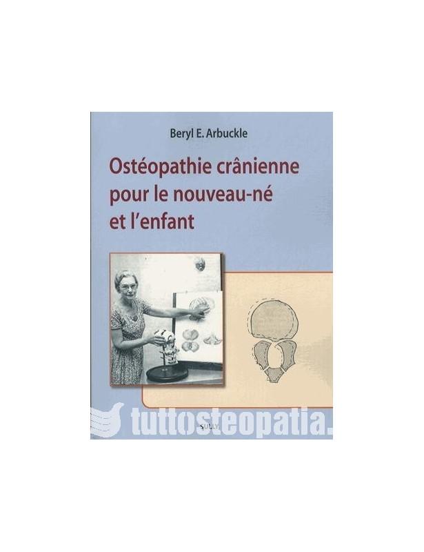 Ostéopathie crânienne pour le...