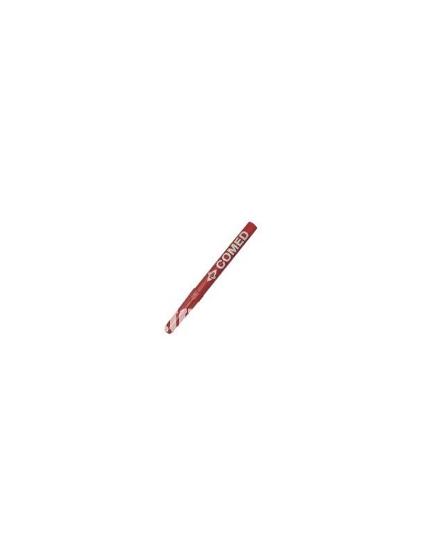 Pennarello dermografico rosso