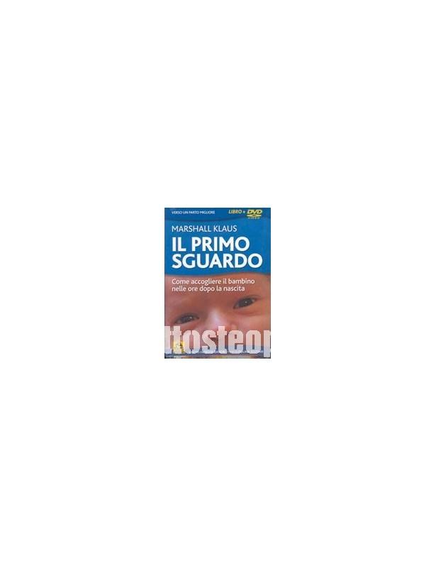 Il Primo Sguardo - DVD - Silvia...