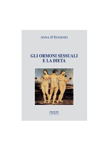 Gli ormoni sessuali e la dieta