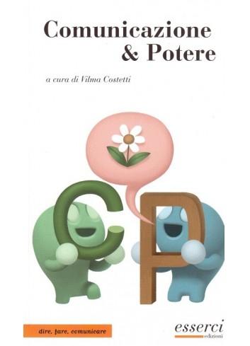 Comunicazione & Potere - Vilma Costetti