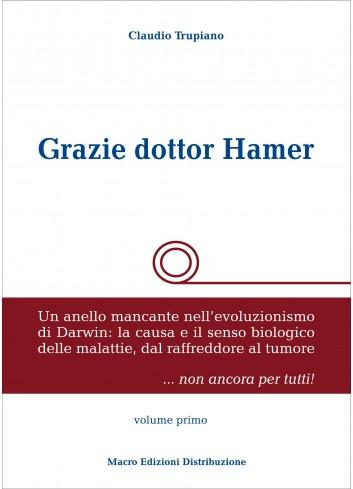 Grazie Dottor Hamer -...