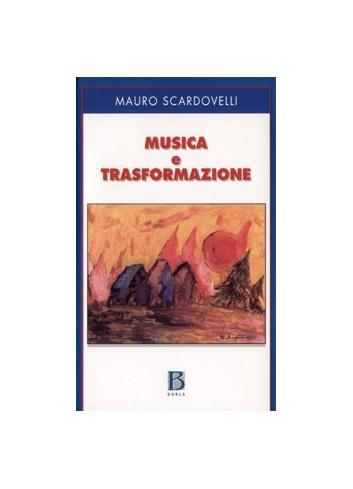 Musica e trasformazione -...