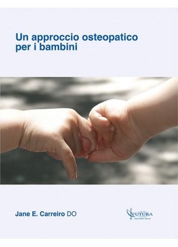 Un approccio osteopatico...