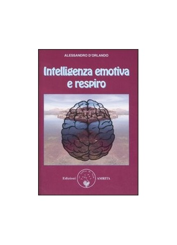 Intelligenza emotiva e respiro
