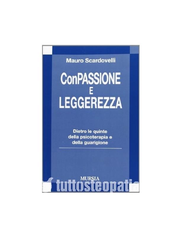 ConPassione e Leggerezza - Mauro...