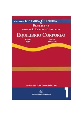 Equilibrio Corporeo - R. Ridi - R. Saggini
