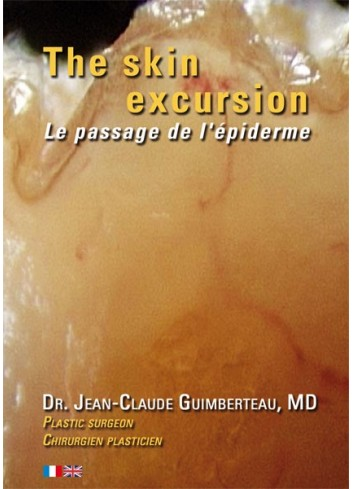 The skin excursion (DVD)