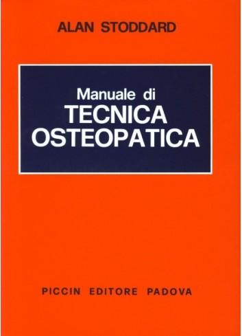 Manuale di Tecnica Osteopatica