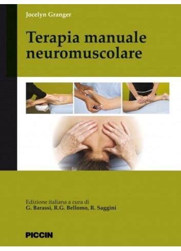 Terapia manuale neuromuscolare - Jocelyn Granger