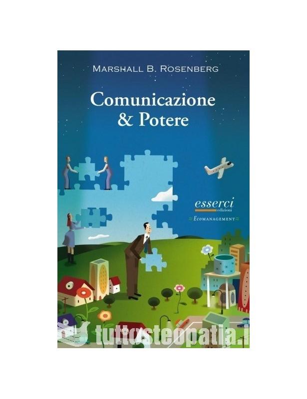 Comunicazione & Potere - Marshall B....