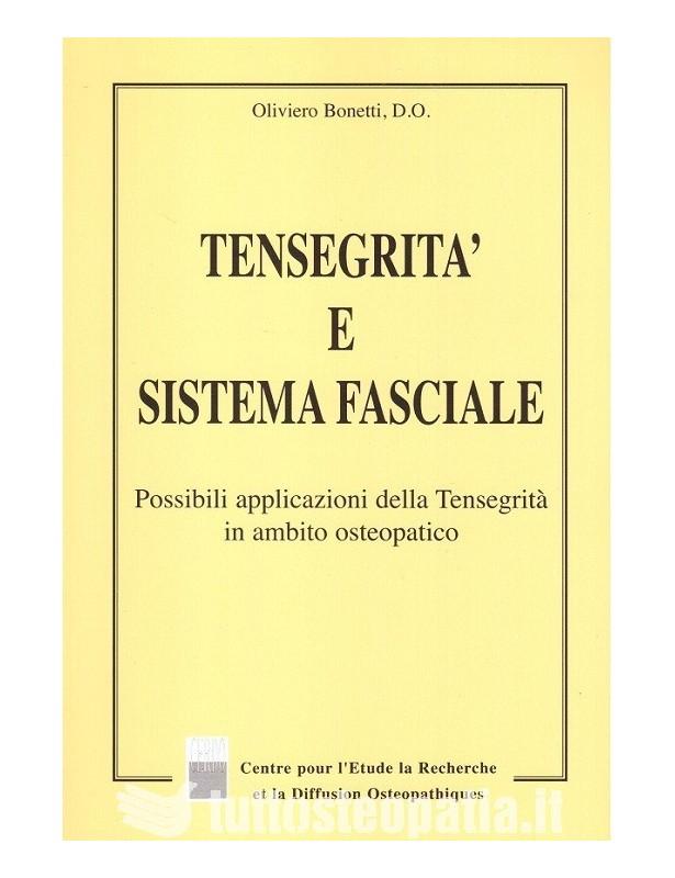 Tensegrità e Sistema Fasciale -...