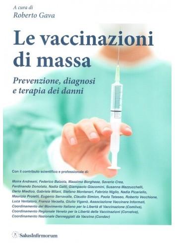 Le vaccinazioni di massa