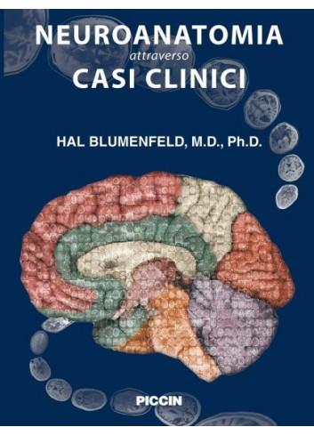 Neuroanatomia attraverso casi clinici
