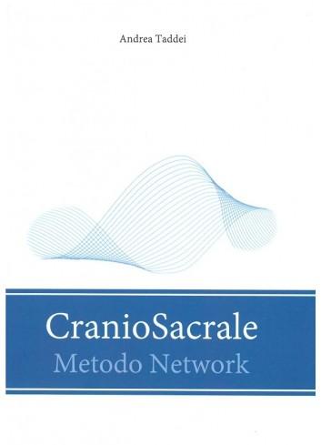 CranioSacrale - Metodo Network - Andrea Taddei