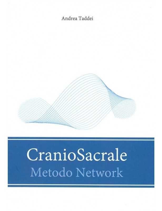 CranioSacrale - Metodo Network -...