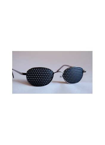 "Rasterbrille GAG Trendy"" - conici"""