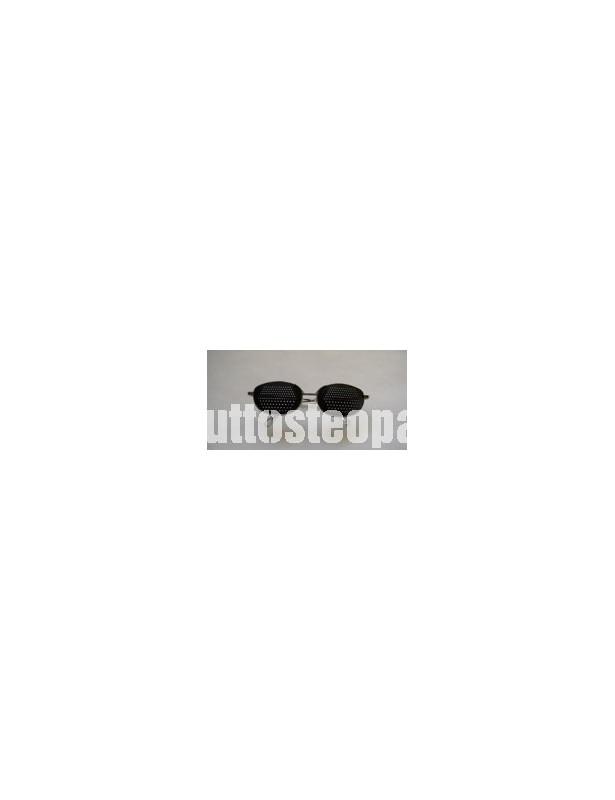 Rasterbrille tipo C Sympatico - bifocale