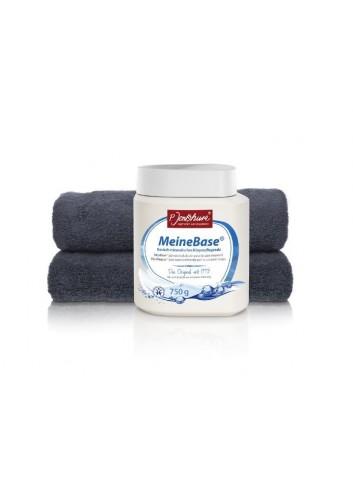 AlcaBagno® MeineBase - 750 g