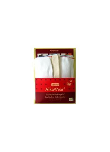Calze Basiche Alkawear
