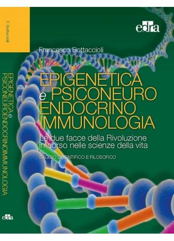 Epigenetica e...