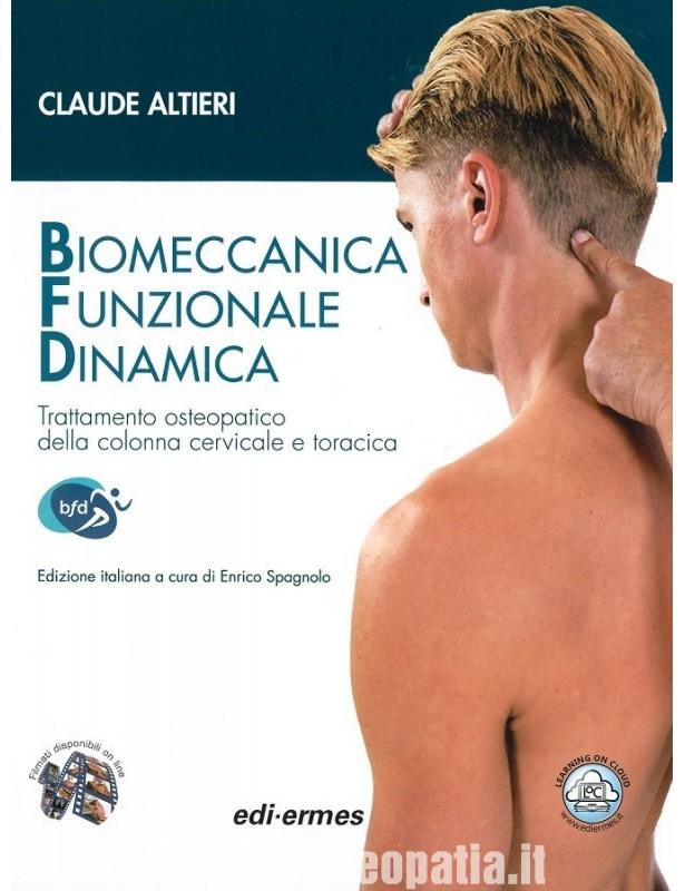 Biomeccanica Funzionale Dinamica -...