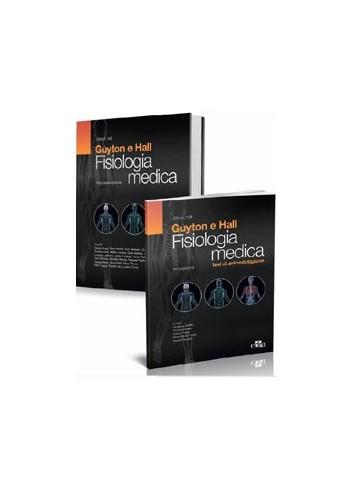 Fisiologia medica - Test di...