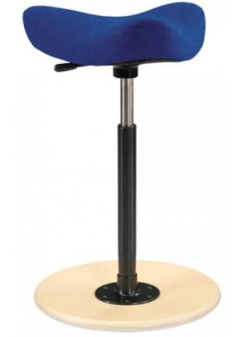 Sgabello ergonomico per osteopati Move Varier
