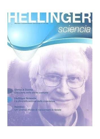 Hellinger - Sciencia
