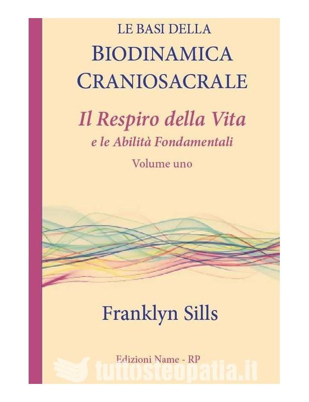 Le basi della Biodinamica...