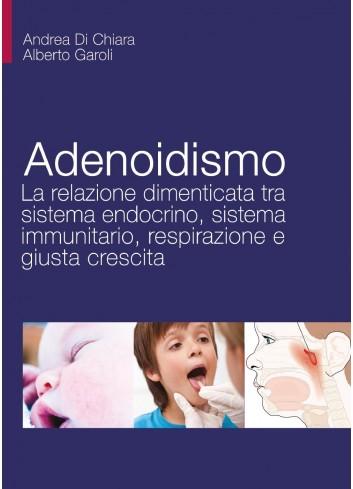 Adenoidismo. La relazione...