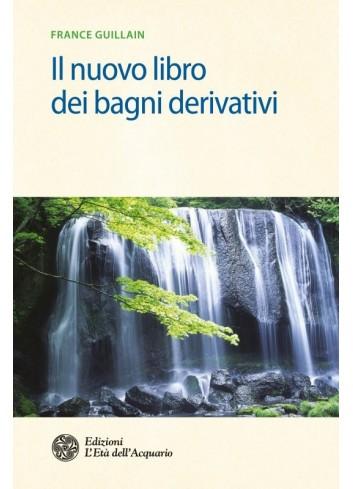 Il nuovo libro dei bagni...
