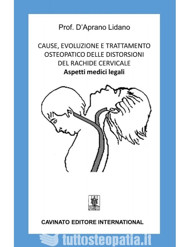 Cause, evoluzioni e trattamento...