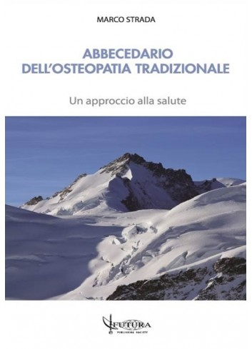 Abbecedario dell'Osteopatia...