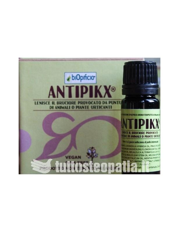 ANTIPIKX