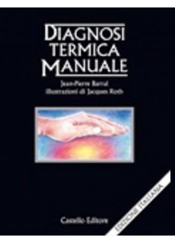 Diagnosi termica manuale