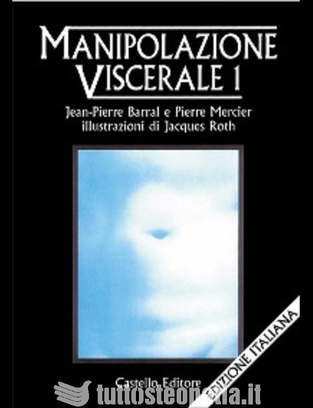 Manipolazione viscerale 1 - Jean...