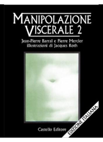 Manipolazione viscerale 2 -...