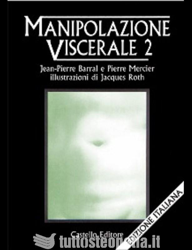 Manipolazione viscerale 2 - Jean...