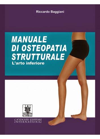 Manuale di Osteopatia...