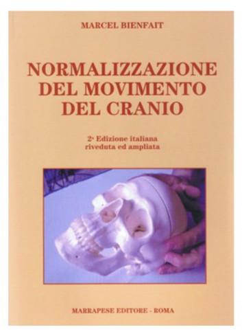 Normalizzazione del movimento del cranio