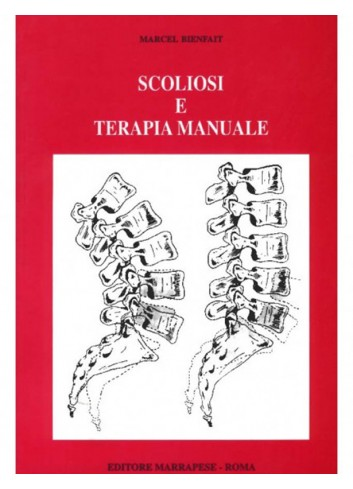 Scoliosi e Terapia Manuale...