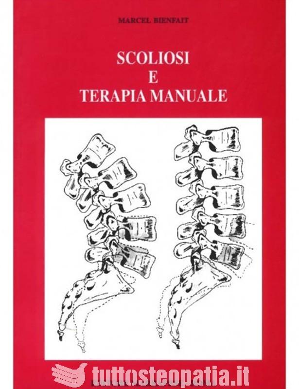 Scoliosi e Terapia Manuale - Marcel...