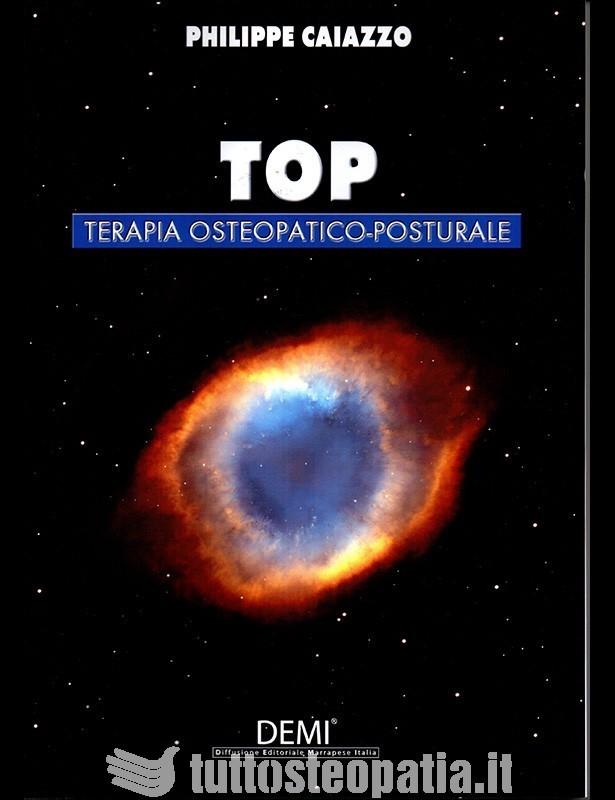 TOP - Terapia Osteopatico-Posturale -...