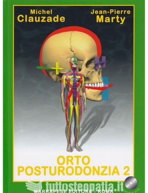 Orto Posturodonzia 2 - Michel...