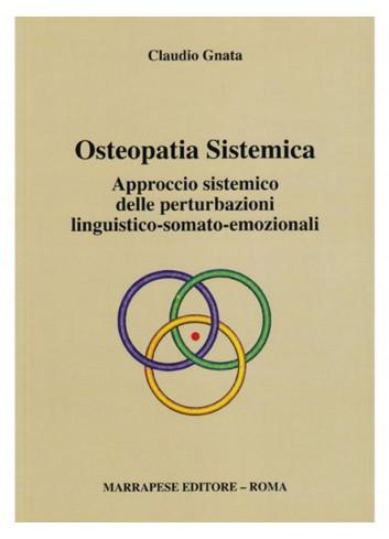 Osteopatia Sistemica -...
