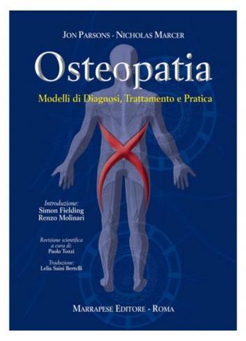 Osteopatia - Modelli di...