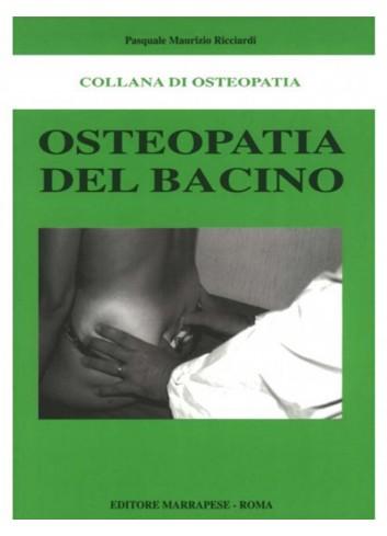 Osteopatia del bacino -...